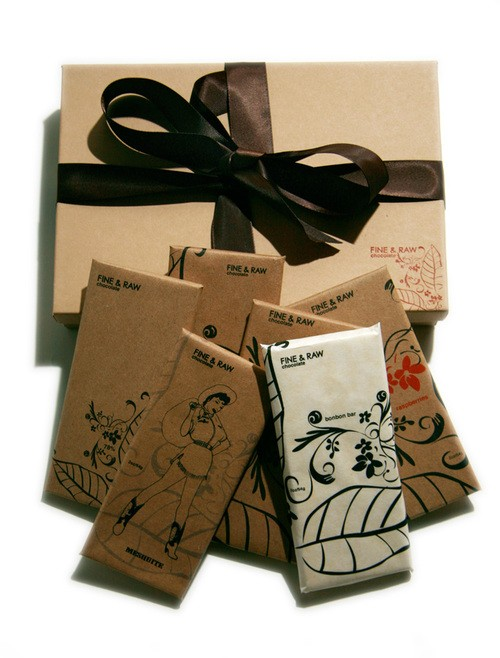 K_chocolate_gift_box_bar_2